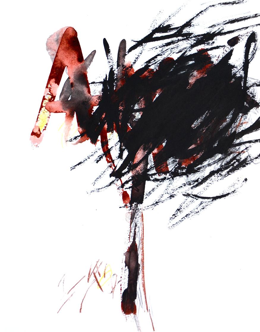dessin-11.jpg