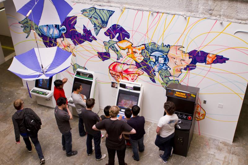 Art Facebook Headquarters 12.jpg