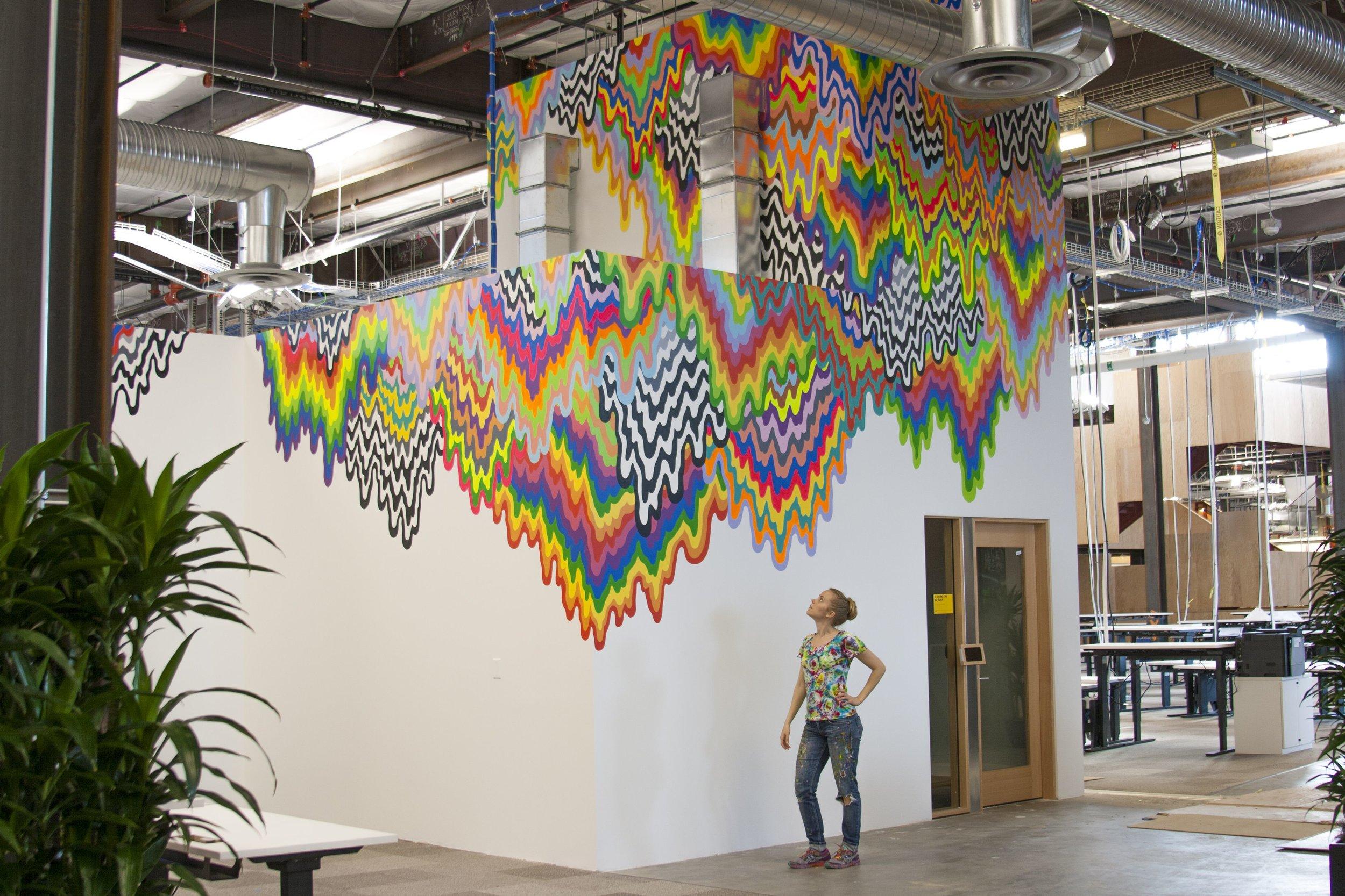 Art Facebook Headquarters 9.jpg
