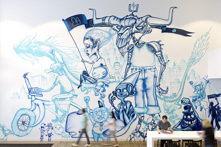 Art Facebook Headquarters 17.jpg