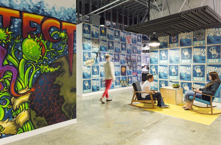 Art Facebook Headquarters 22.jpg