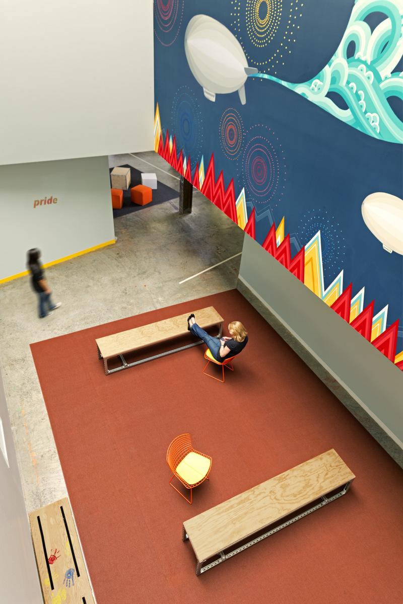 Art Facebook Headquarters 24.jpg