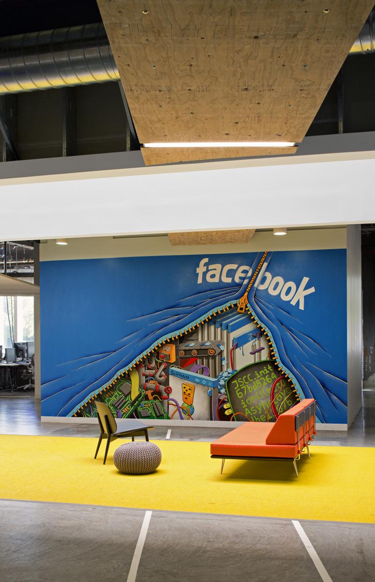 Art Facebook Headquarters 25.jpg