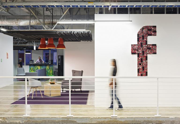 Art Facebook Headquarters 27.jpg