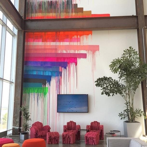 Art Facebook Headquarters 28.jpg