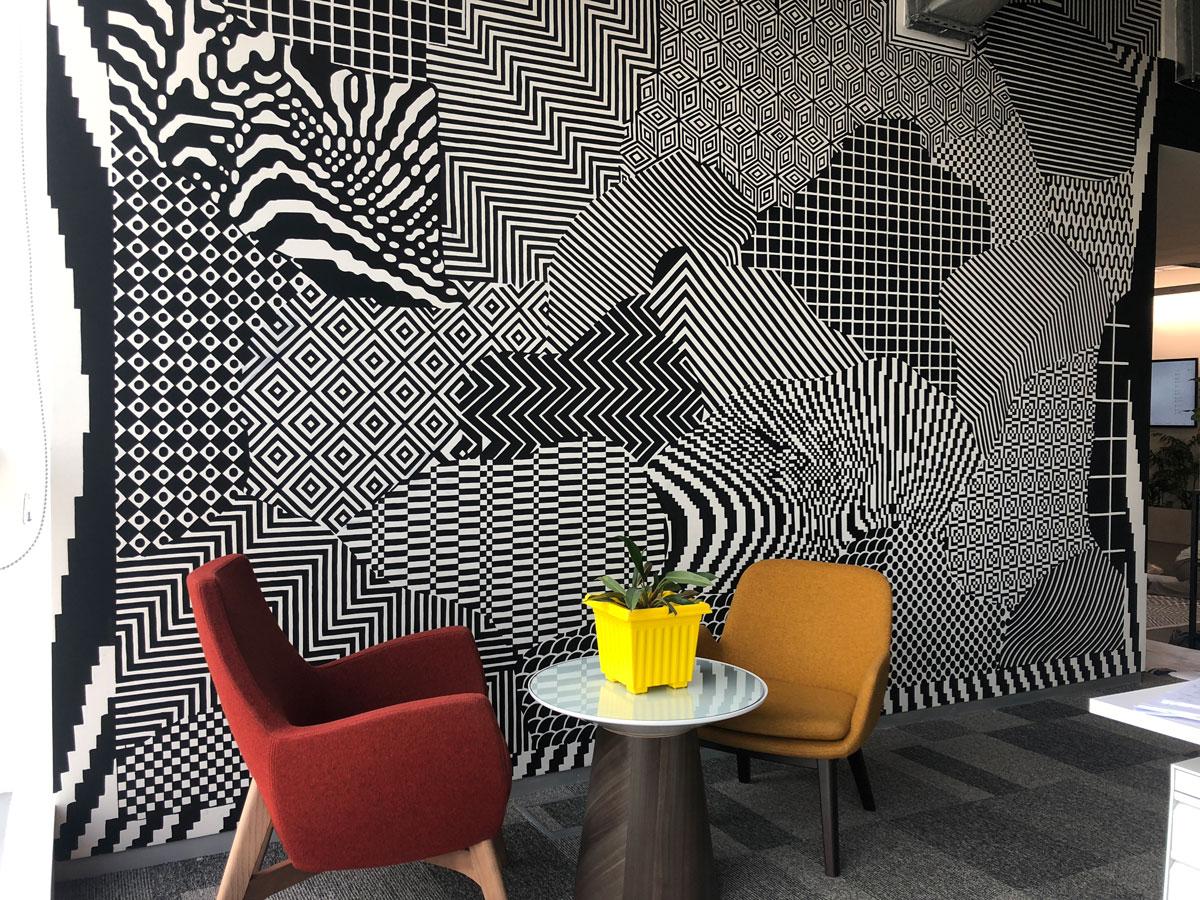 Art Facebook Headquarters 30.jpg
