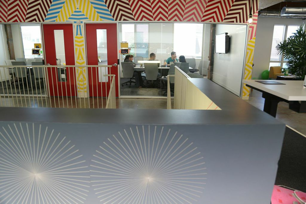 Art Facebook Headquarters 4.jpg