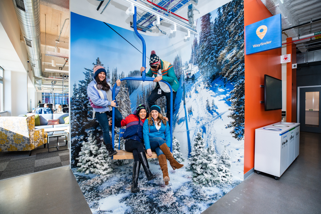 Art Facebook Denver Office 1.jpg