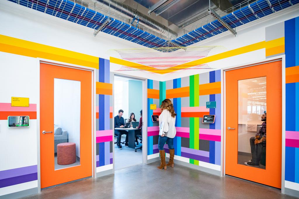 Art Facebook Denver Office 2.jpg