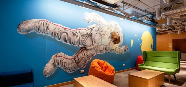 Art Facebook Dublin Office.jpeg