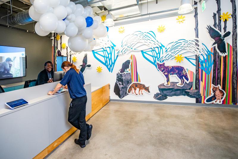 Art Facebook Denver Office 3.jpg