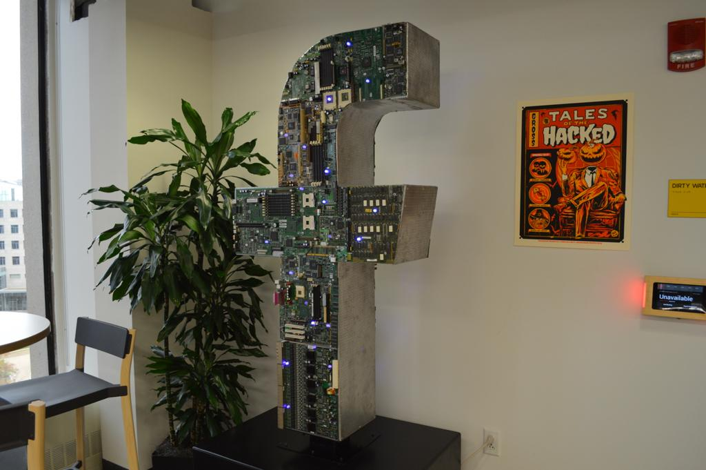 Art Facebook Cambridge Office 2.jpg