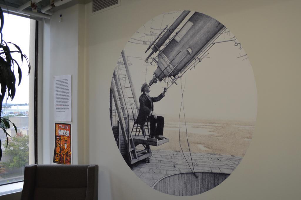 Art Facebook Cambridge Office 3.jpg