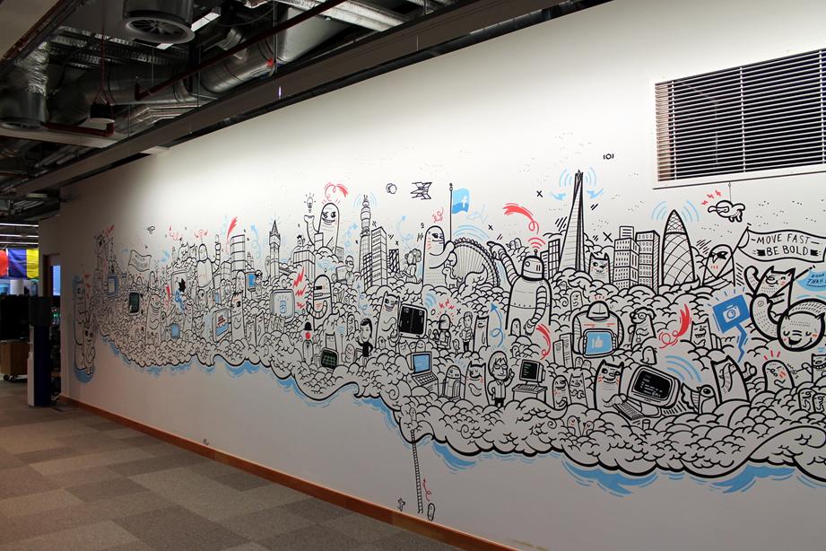Art Facebook London Office 1.jpg