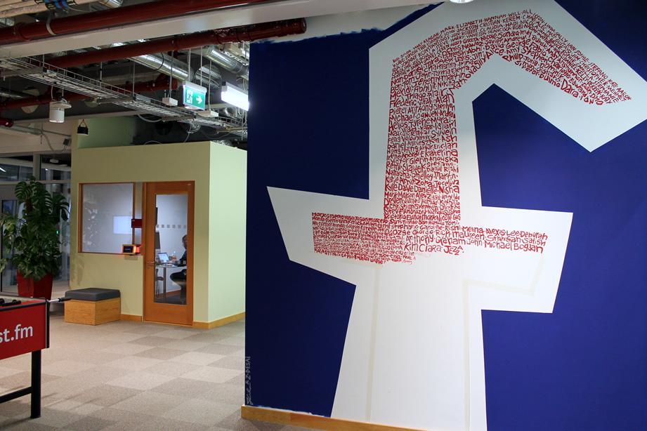 Art Facebook London Office 3.jpg