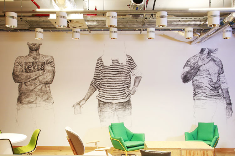 Art Facebook London Office 6.jpg