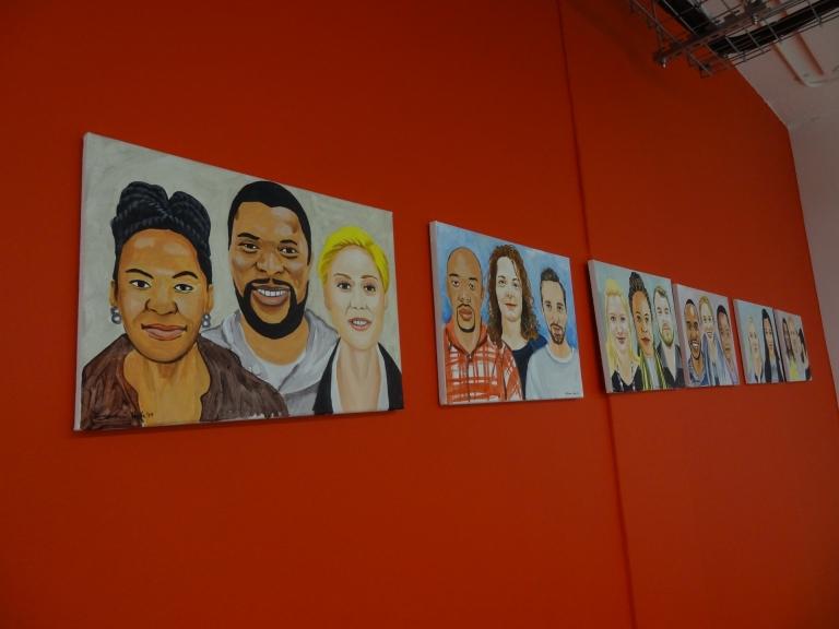 Art Facebook Johannesburg Office 1.jpg