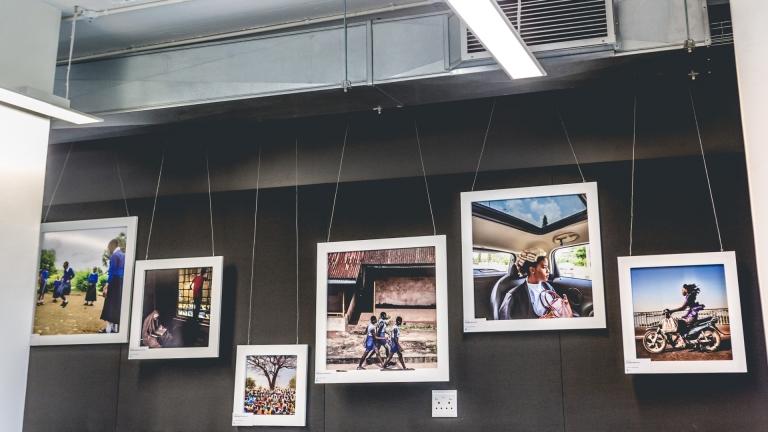 Art Facebook Johannesburg Office 3.jpg