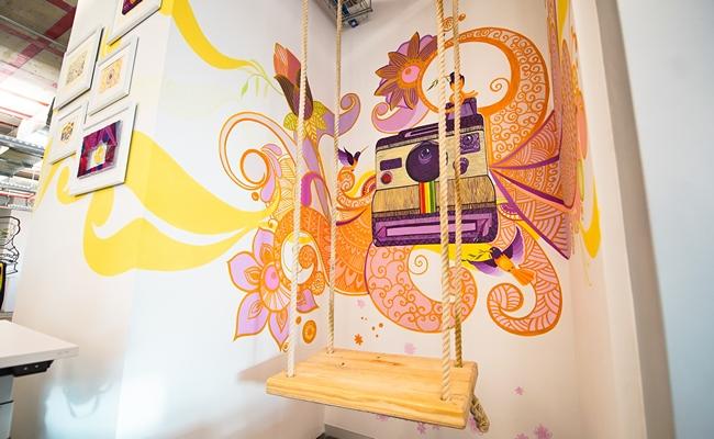 Art Facebook Mumbay Office 1.jpg