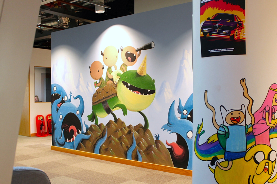 Art Facebook London Office.jpg