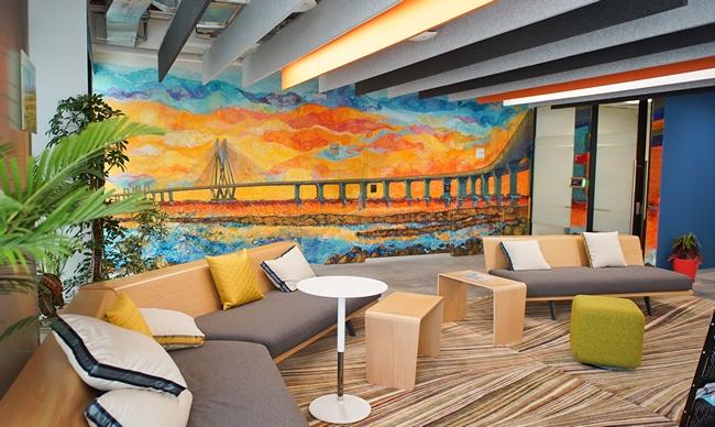 Art Facebook Mumbay Office.jpg