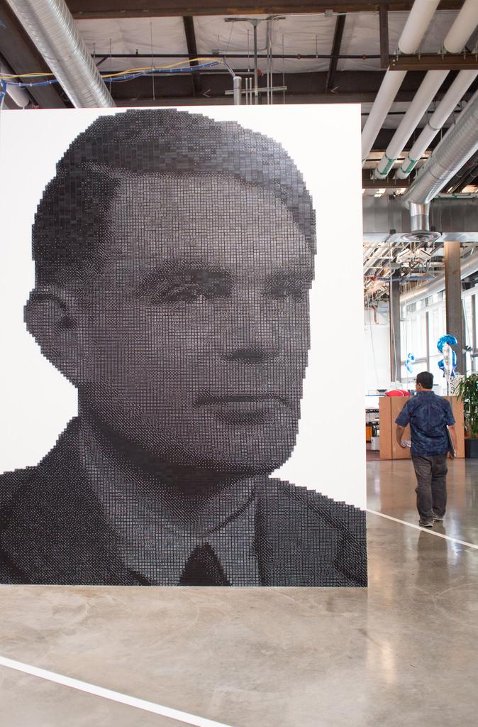 Art Facebook Saint Louis Office.jpg