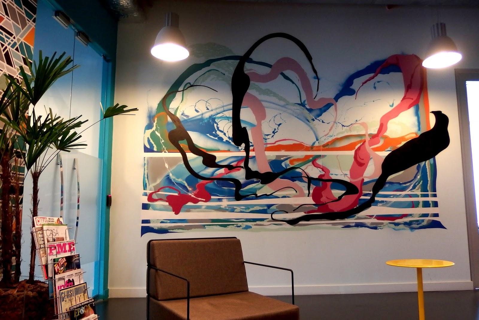 Art Facebook Sao Paulo Office.JPG