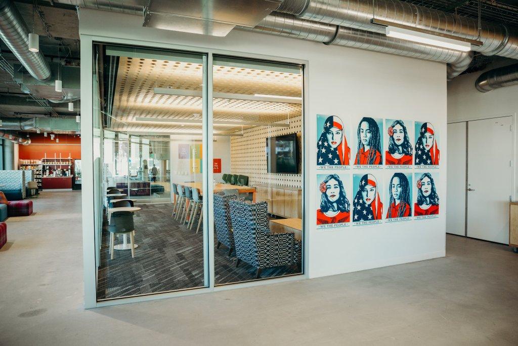 Art Facebook Seattle Office 1.jpg