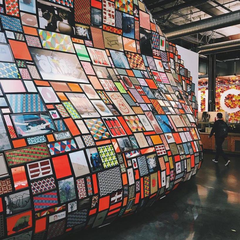 Art Facebook San Francisco Office.jpg