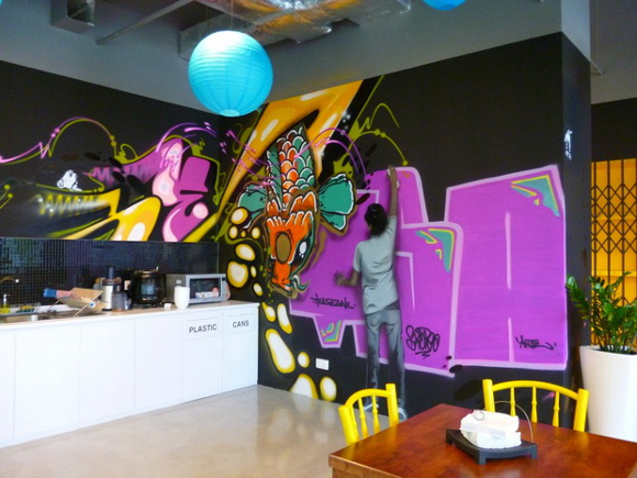 Art Facebook Singapour Office 1.jpg