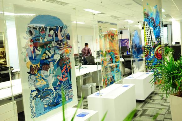 Art Facebook Singapour Office.jpg