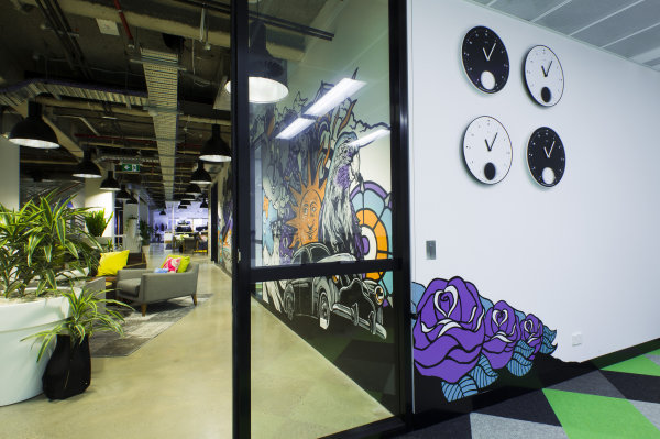 Art Facebook Sydney Office2.png