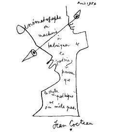 Dessin+de+Jean+Cocteau.jpg