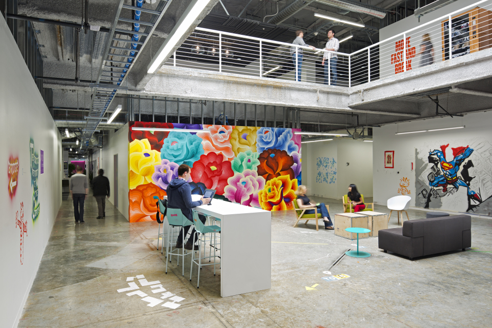 Art Facebook Headquarters 15.jpg