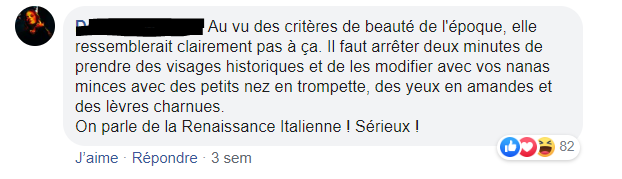 Commentaire 1.PNG