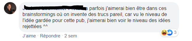 Commentaire 3.PNG