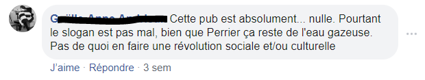 Commentaire 4.PNG