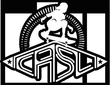 CASL-logo.png