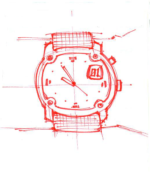 watch-03.png