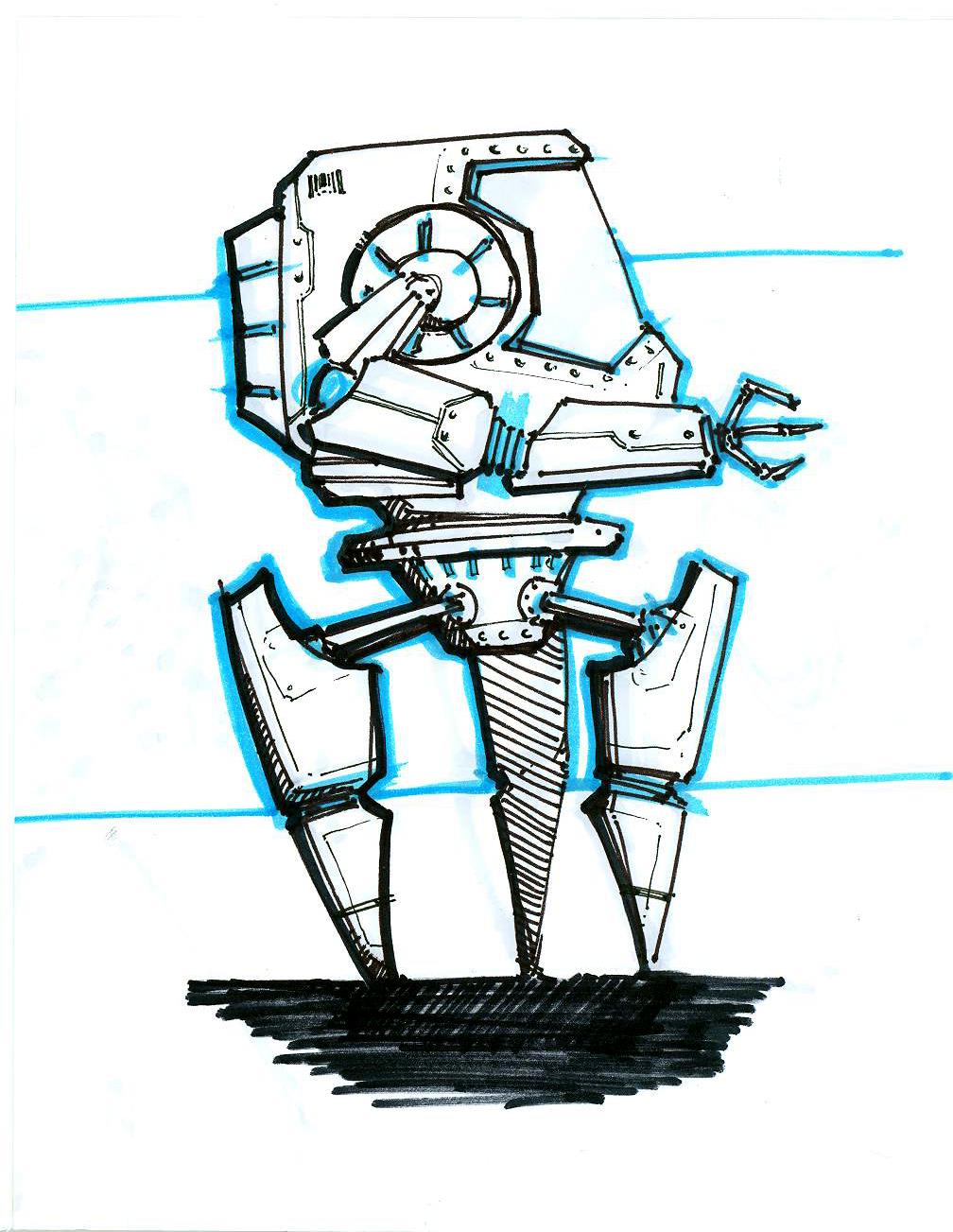 tripod-robot.png