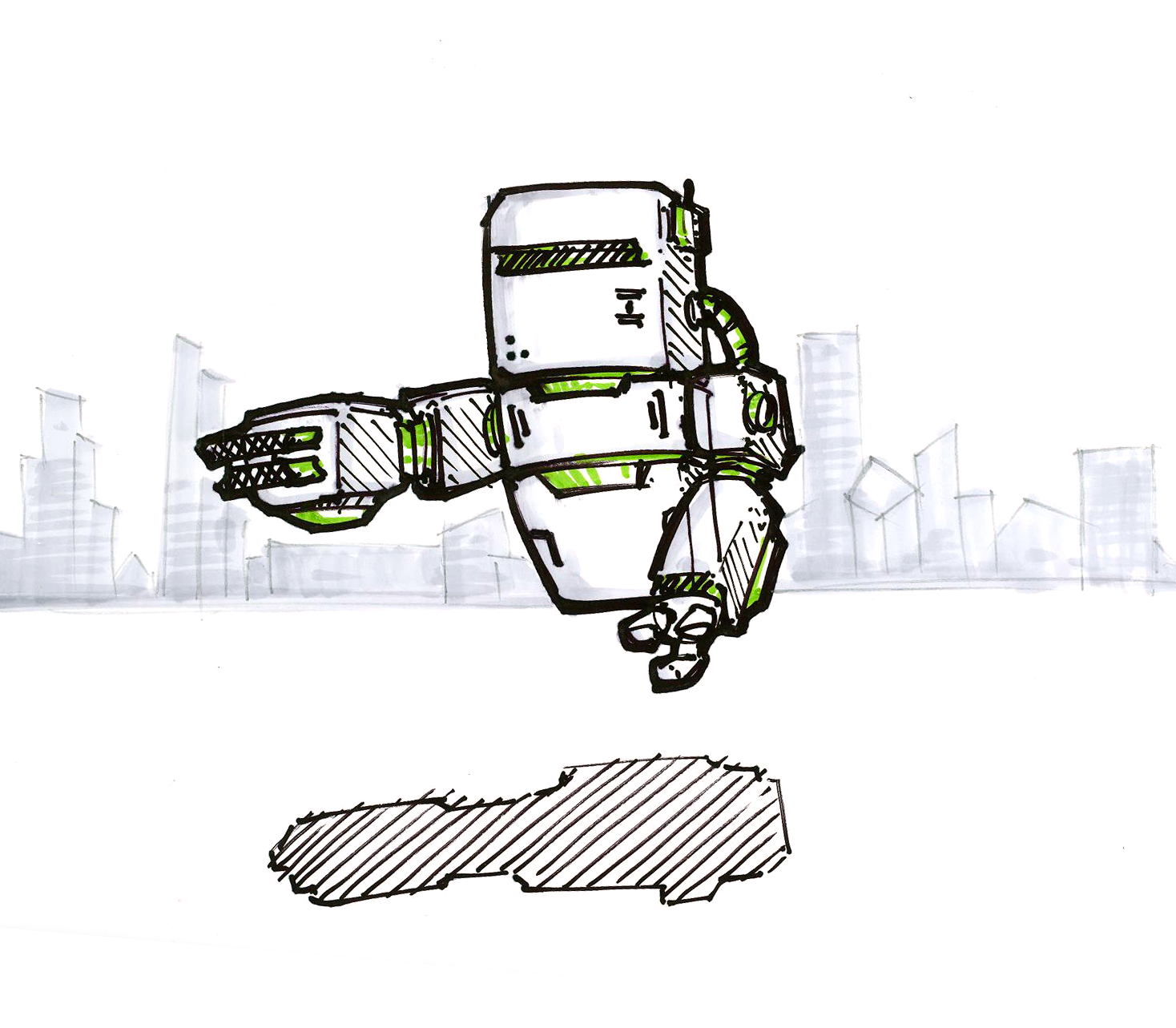 hovering-robot.png