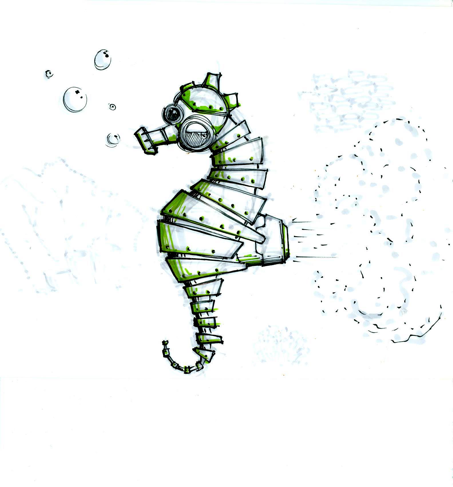 seahorse-robot.png