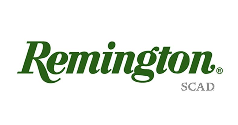 SCAD remington.png