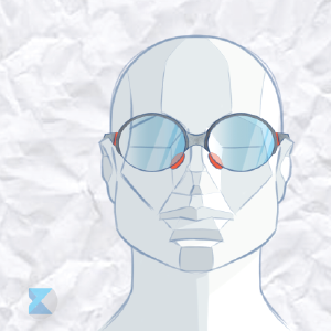 sunglasses_01.png