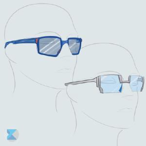 Sunglasses_02.png