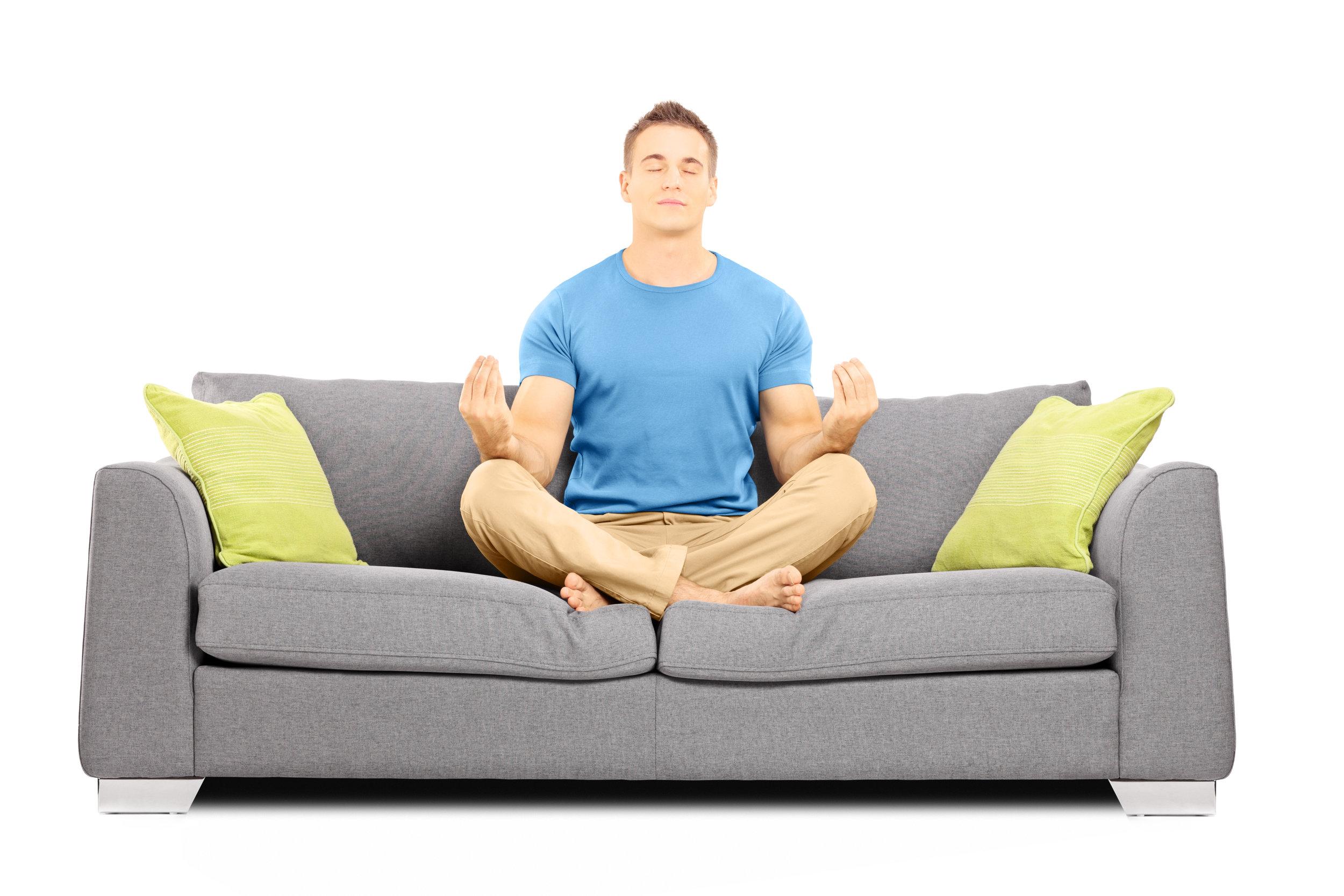 meditation.home.jpg