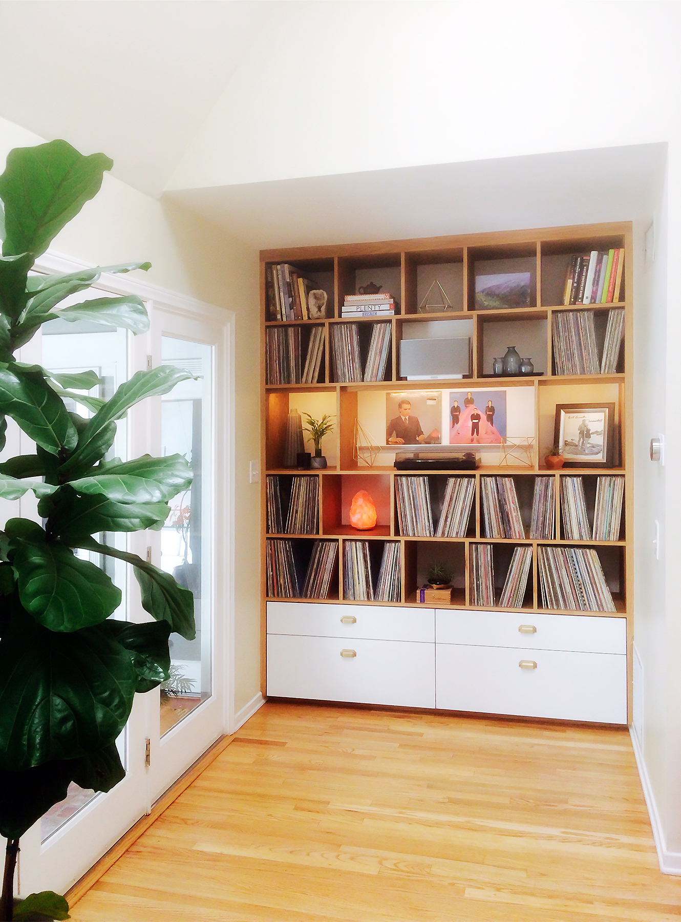 Record Storage Cabinet Room.jpg