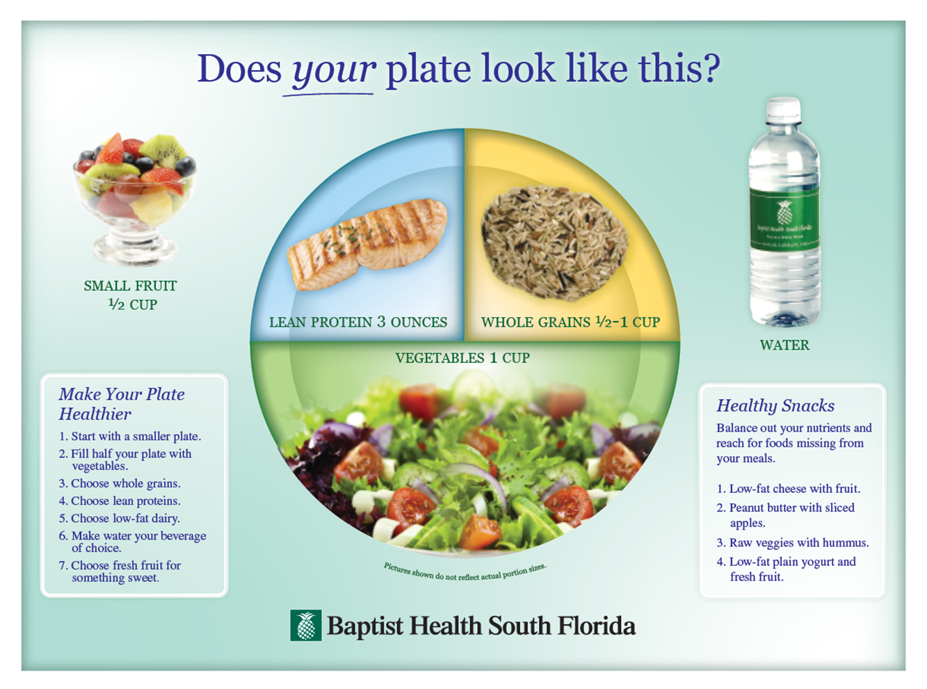 This Is Diabetes - Baptist MyPlate.png