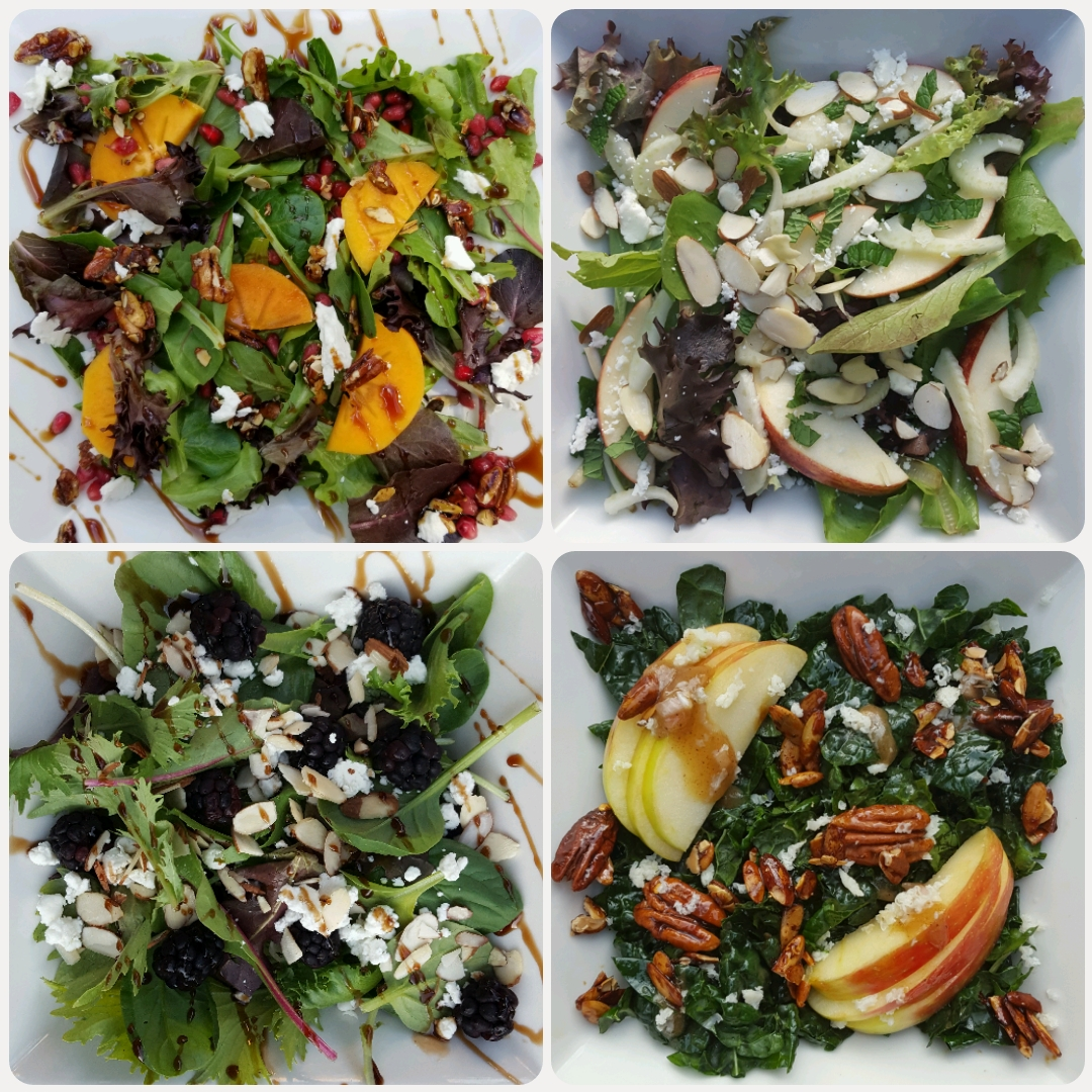 November 2017 Round-Up - Salads 4 Ways.jpg