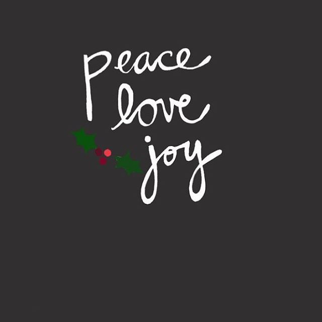 222777-Peace-Love-Joy.jpg